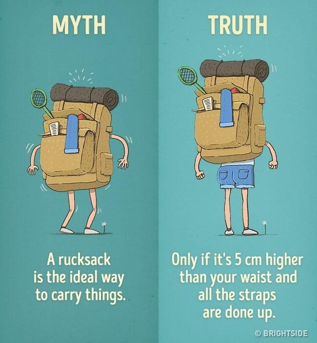 false vs reality 43 (1)