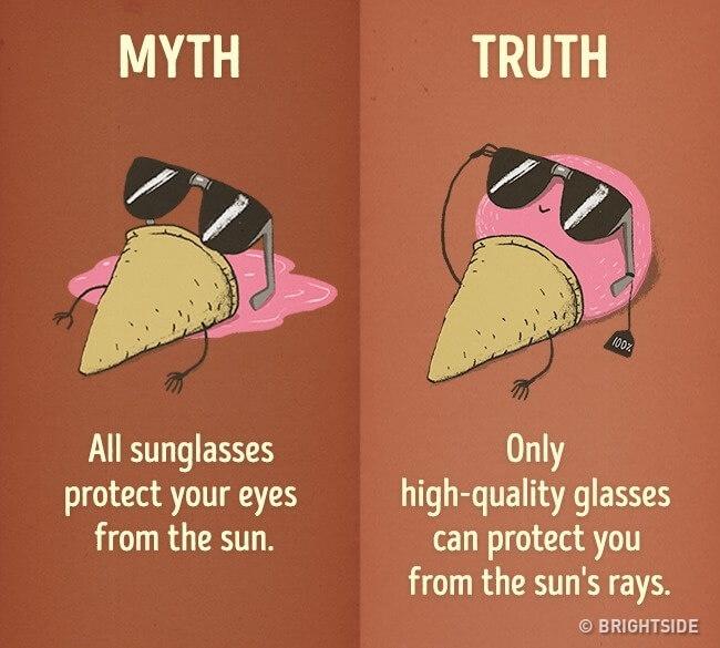 myth vs reality 44 (1)