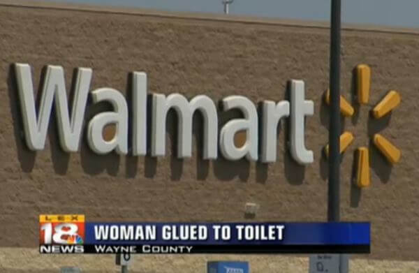 only at walmart (1)