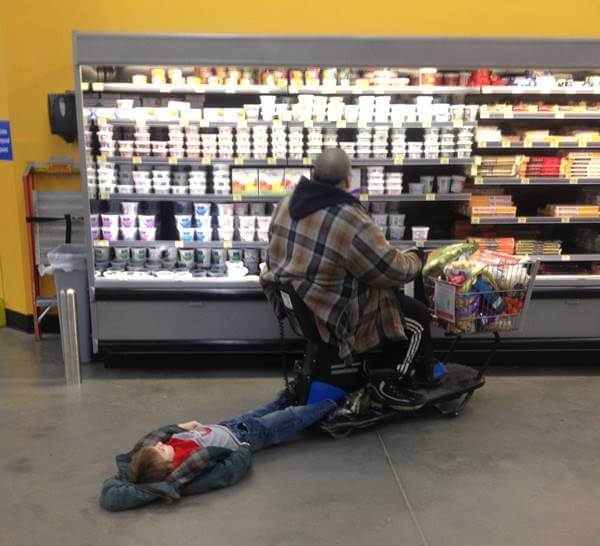 people at walmart 11 (1)