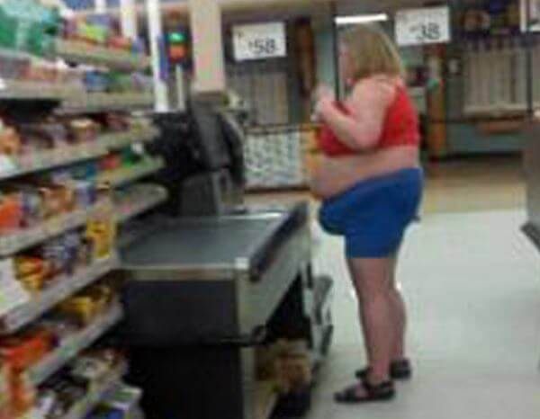 people at walmart 12 (1)
