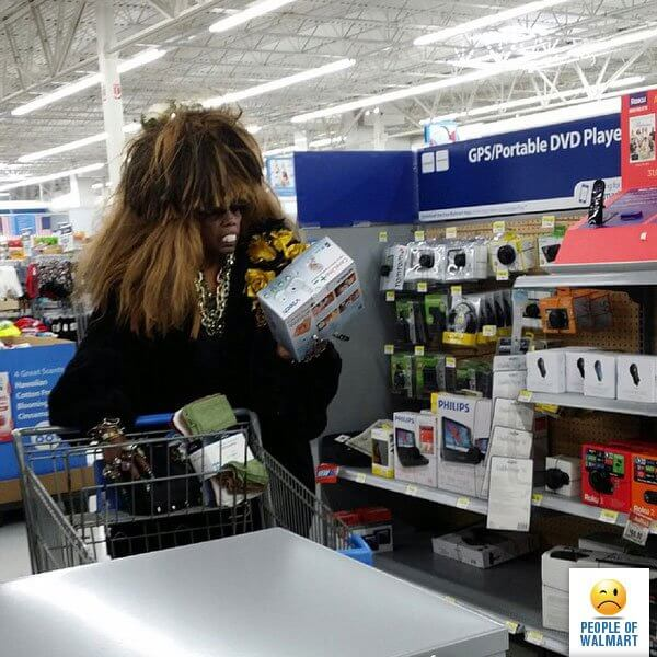 44 only at walmart pictures that proves how weird this shop really is. Black Bedroom Furniture Sets. Home Design Ideas