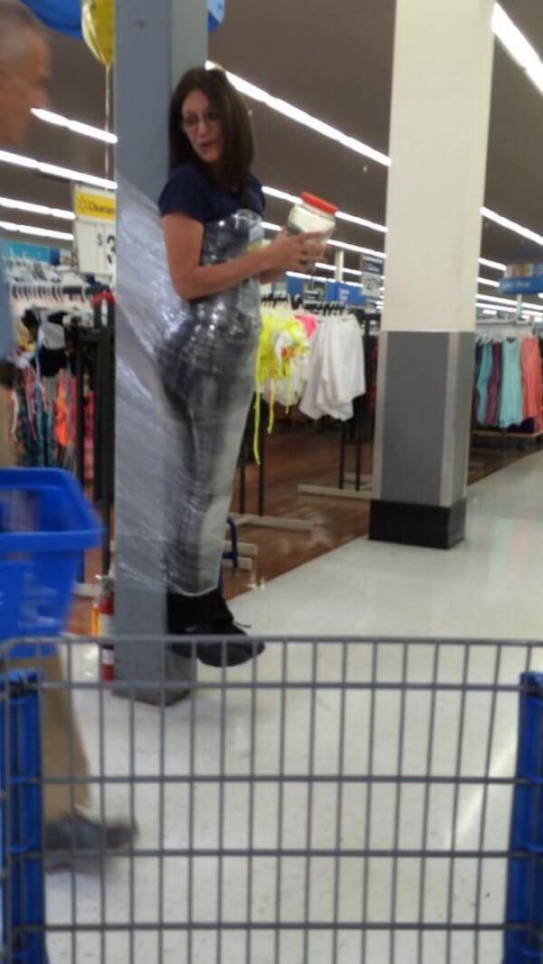 People of Walmart - Wikipedia