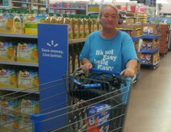 people at walmart 7 (1)