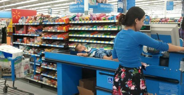 people at walmart 9 (1)