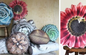 plantillow plant pillows feat