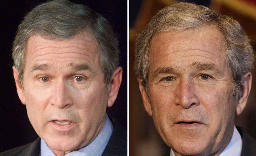 presidents before and after 10 (1)
