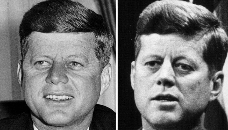 potus before and after 7 (1)