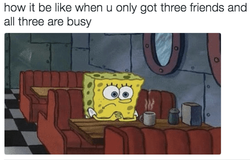 spongebob memes (1)
