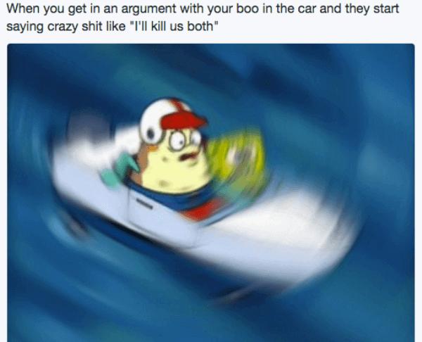 spongebob images 20 (1)
