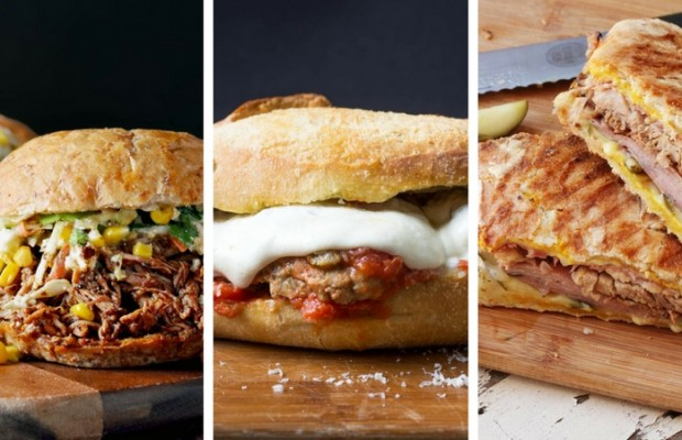 super bowl sandwiches feat