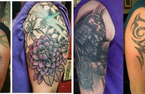 tattoo cover ups fet