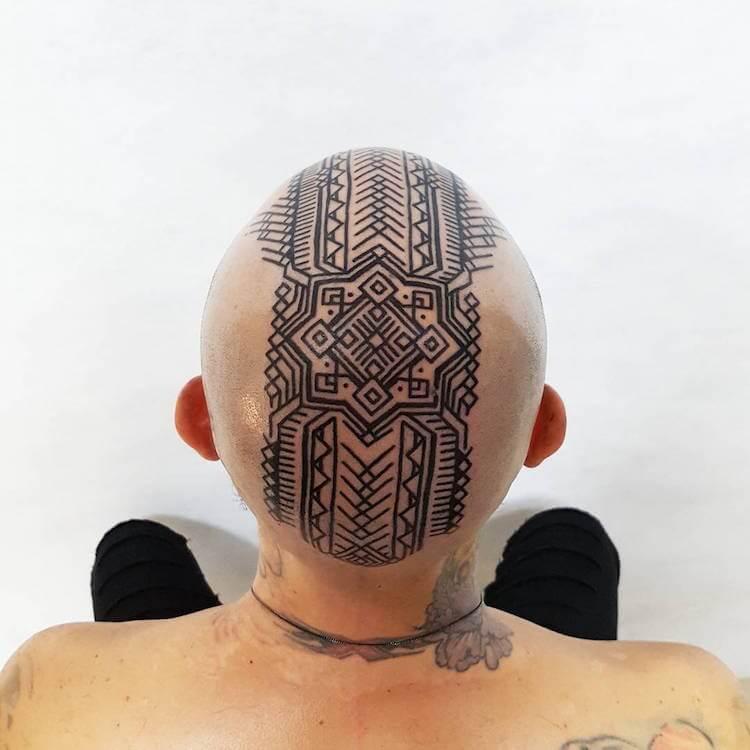 tribal tattoo designs 10 (1)