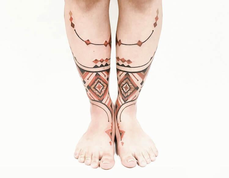 tribal patterns tattoo designs 15 (1)