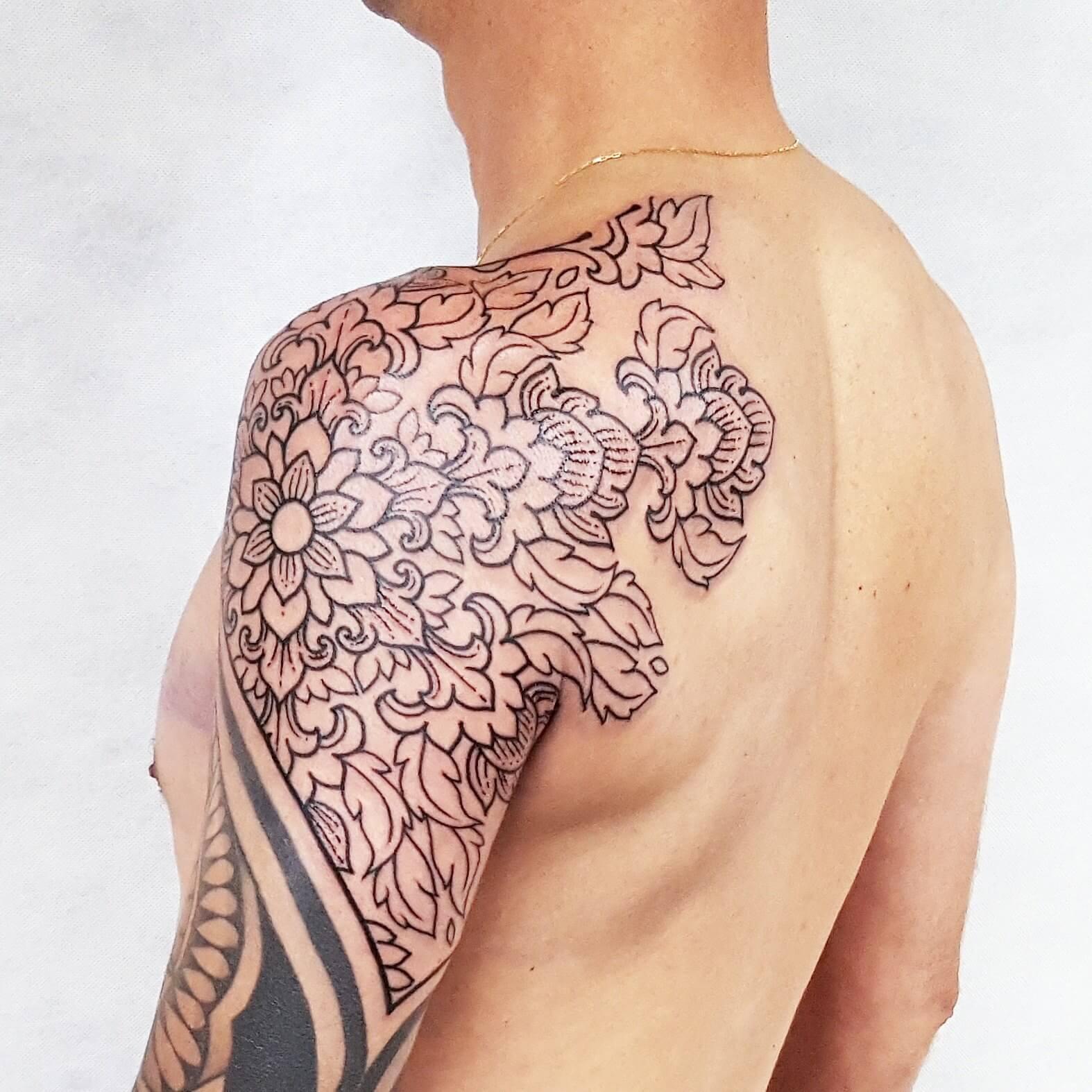 tribal patterns tattoo designs 17 (1)