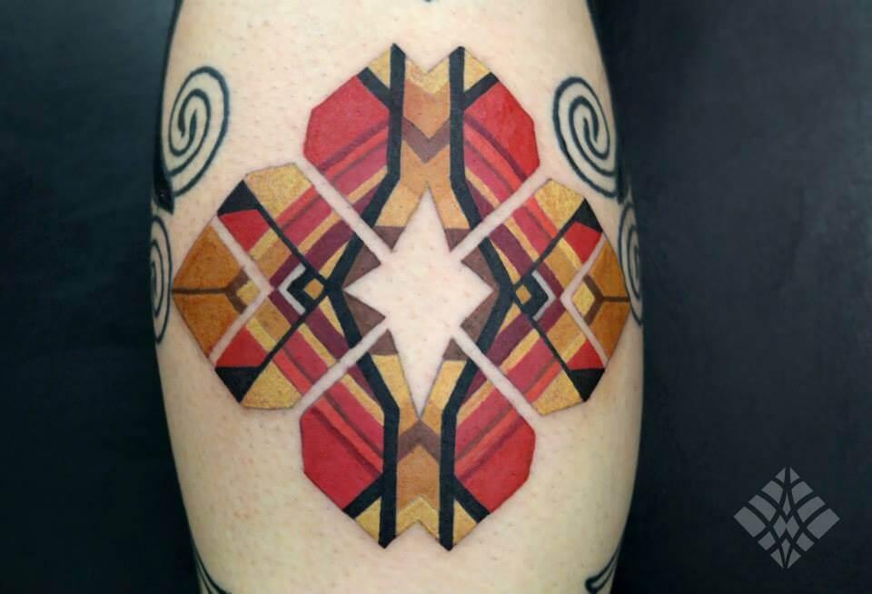 tribal patterns tattoo designs 20 (1)