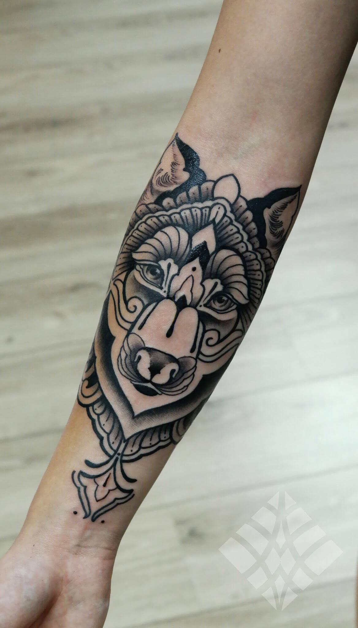 tribal patterns tattoo designs 21 (1)