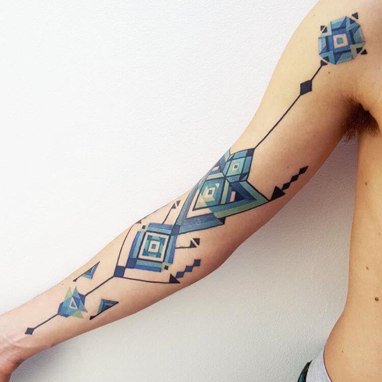 tribal patterns tattoo designs 3 (1)