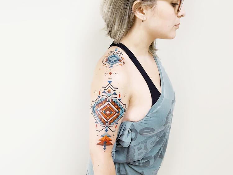 tribal tattoo designs 4 (1)