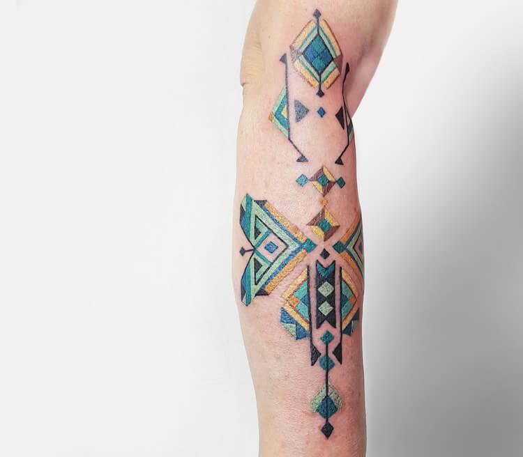 tribal tattoo designs 5 (1)