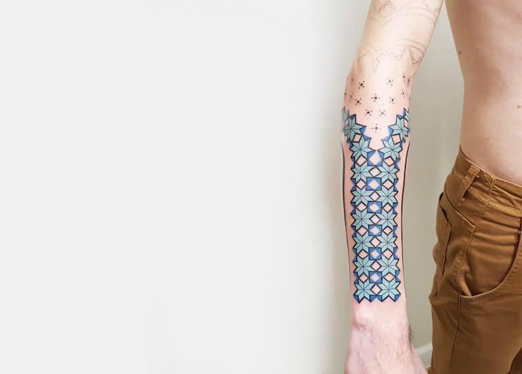 tribal tattoo designs 7 (1)