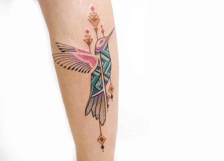 tribal tattoo designs 8 (1)