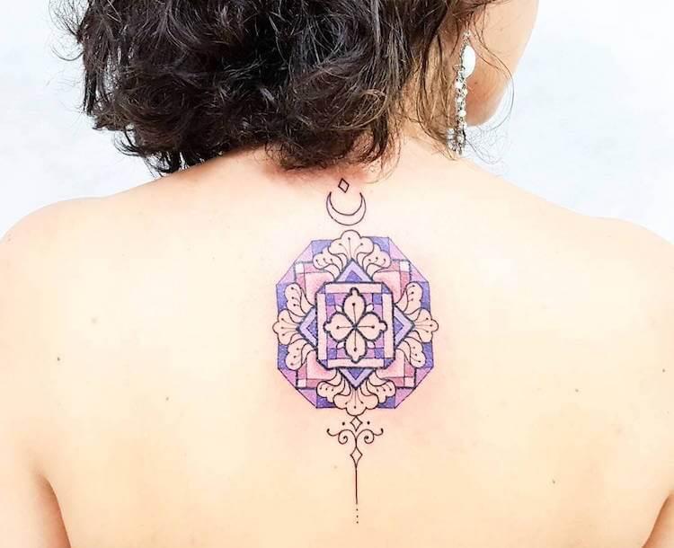 tribal tattoo designs 9 (1)