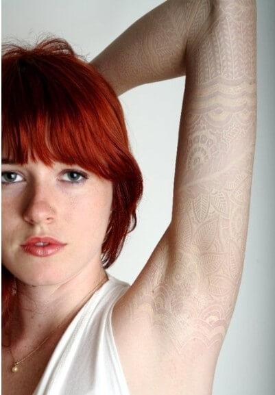 bright ink tattoos 27 (1)