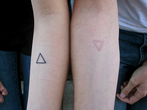bright ink tattoos 28 (1)
