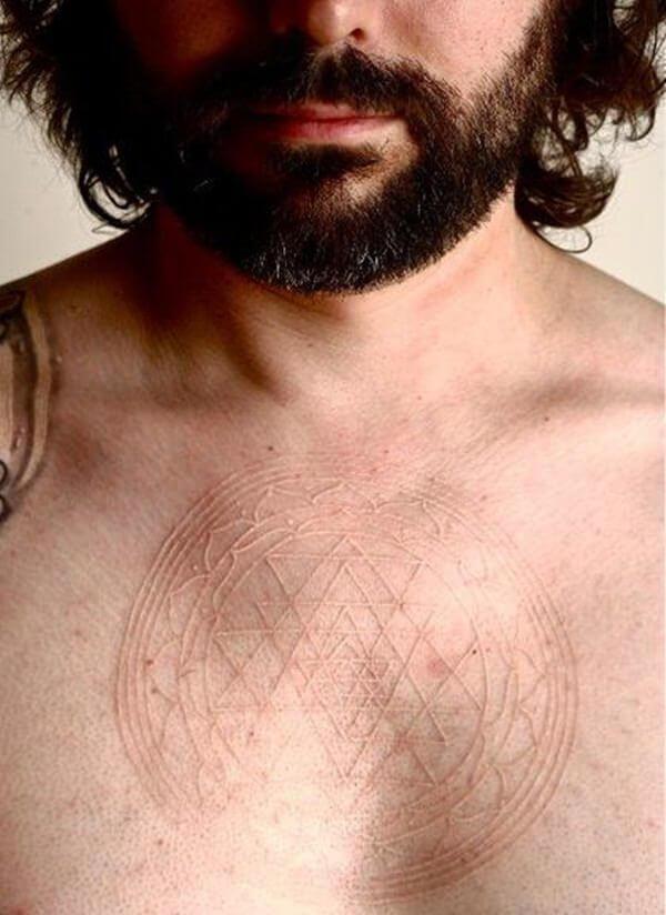 white design tattoos 46 (1)