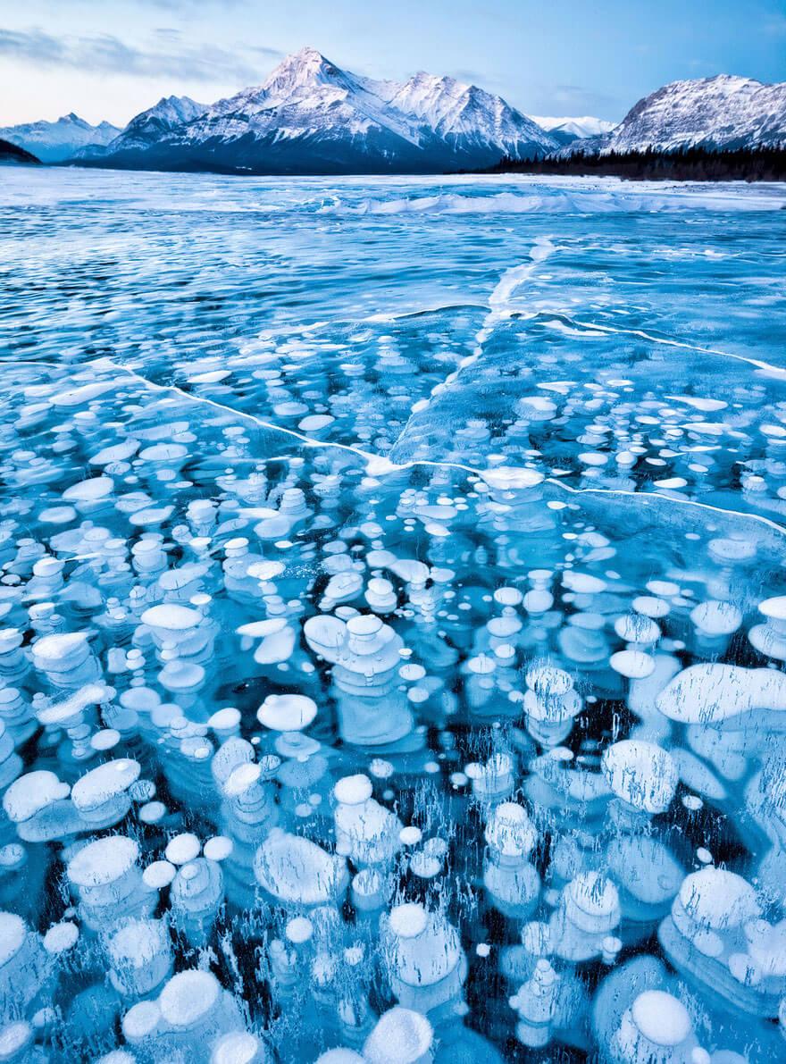 winter pics 10 (1)