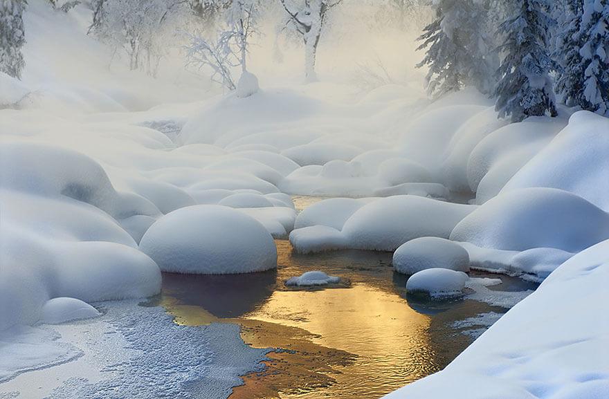 winter pics 11 (1)