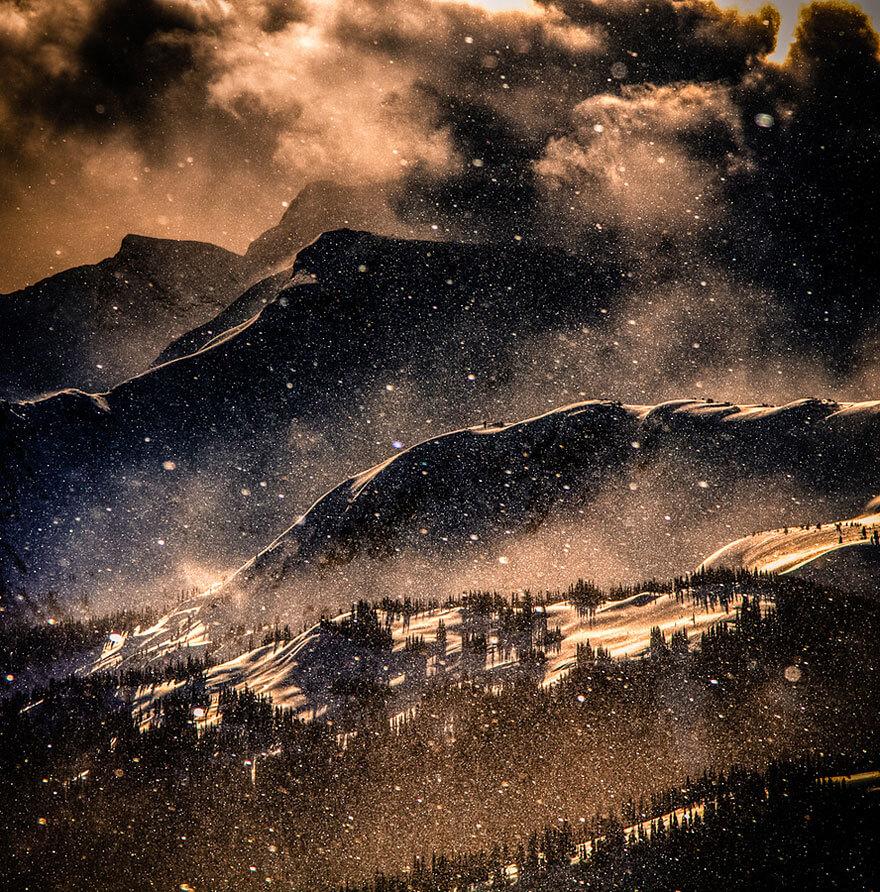 winter pics 12 (1)