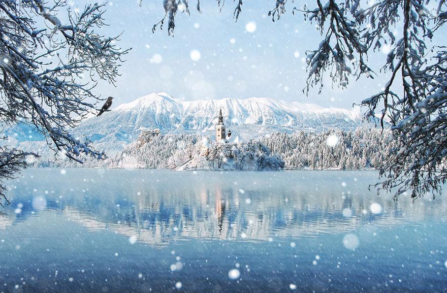 winter pics 13 (1)