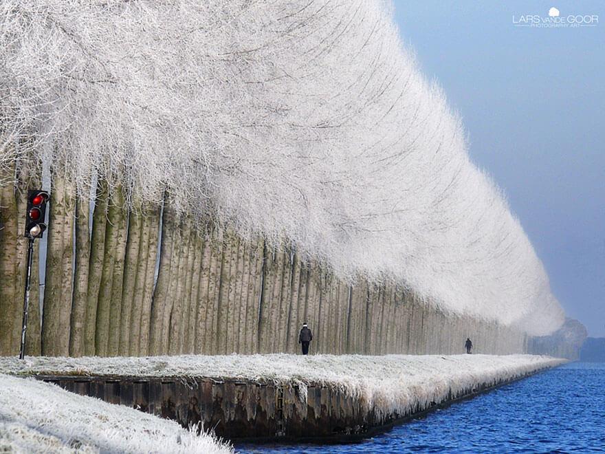 winter pics 15 (1)