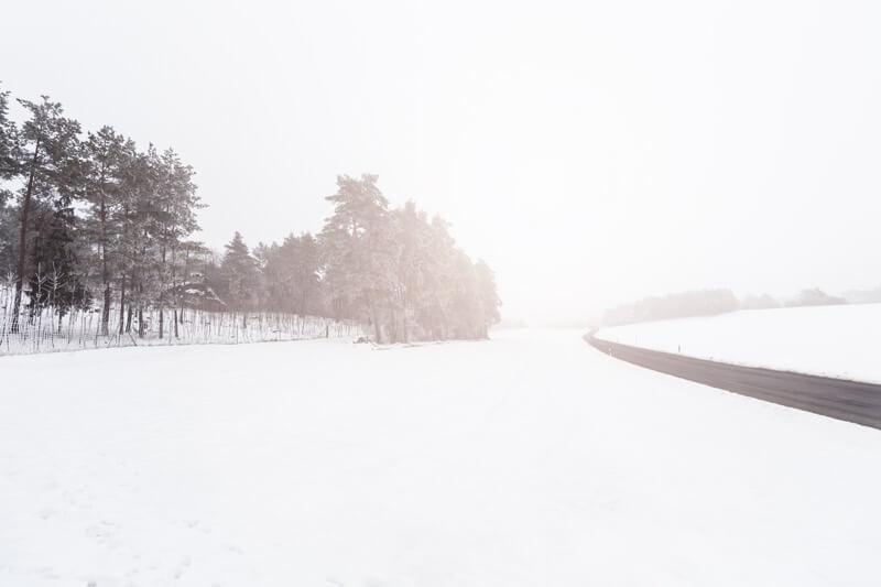 winter photos 28 (1)