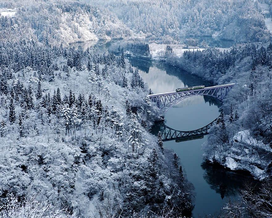 winter pics 3 (1)
