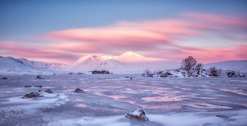 winter photos 32 (1)