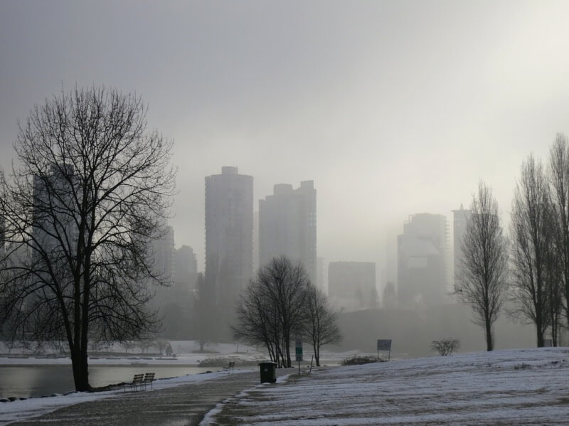 cold pictures 57 (1)