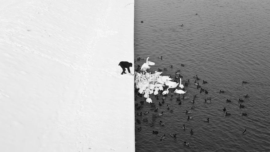 winter pics 7 (1)