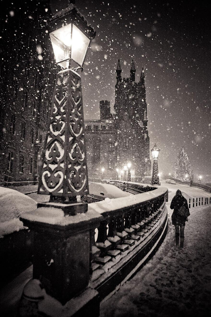 winter pics 9 (1)