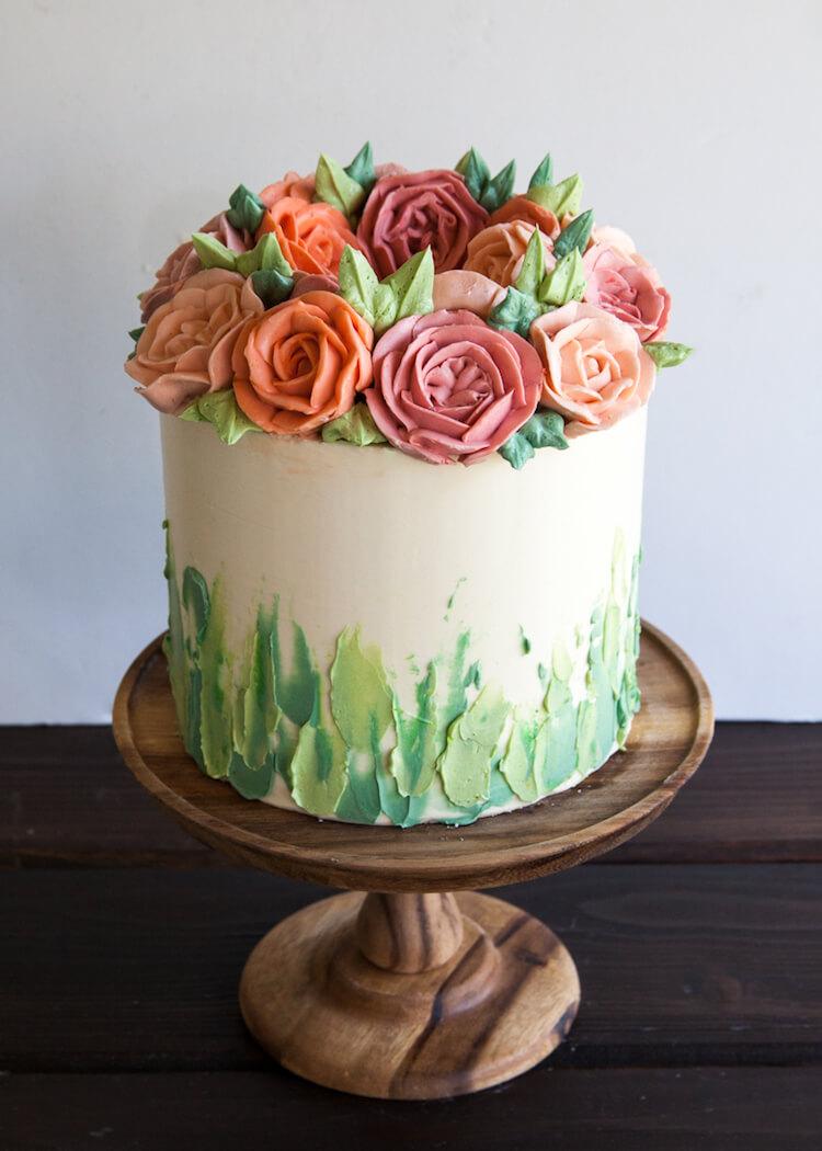 Flower Cakes 2 (1)