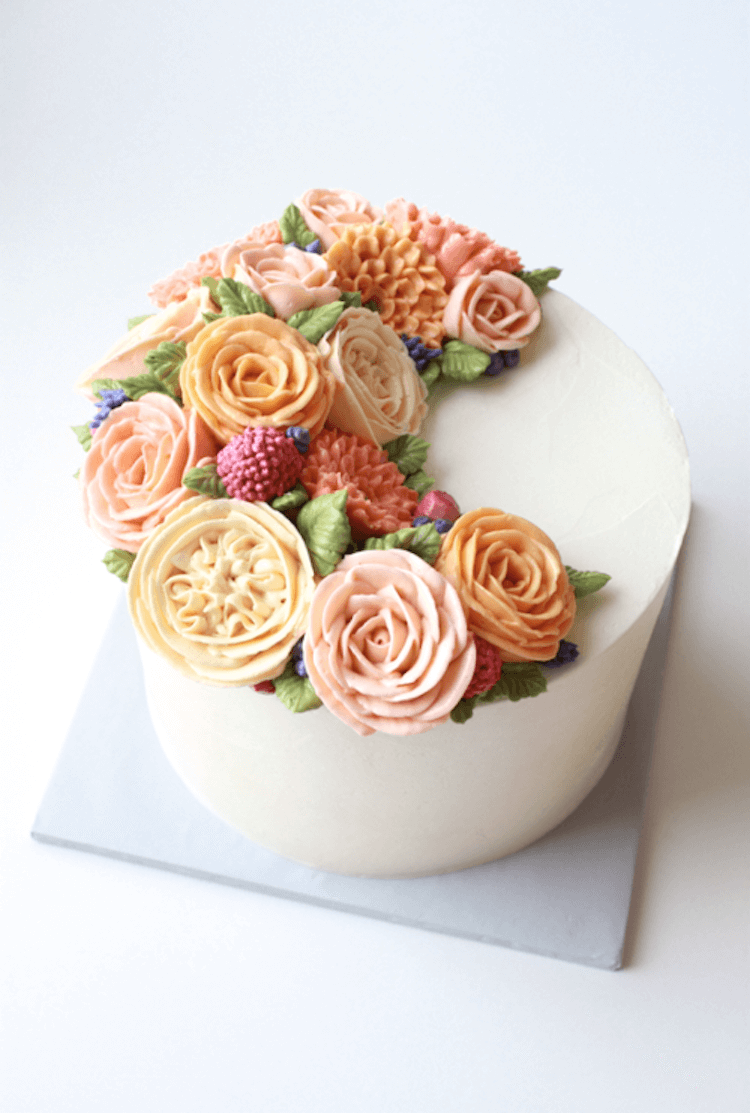 floral Cakes 3 (1)