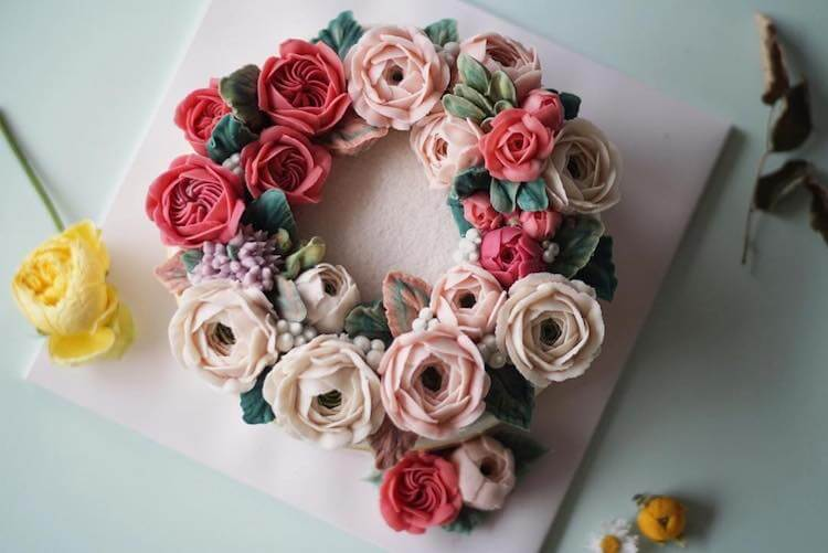 floral Cakes 4 (1)