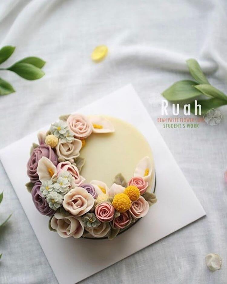 floral Cakes 5 (1)
