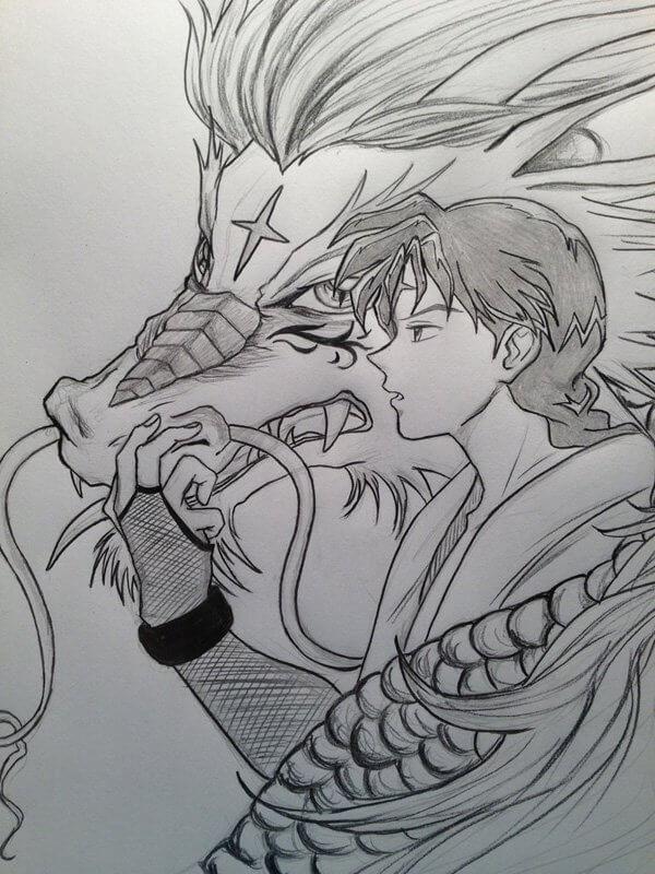 anime paintings 10 (1)