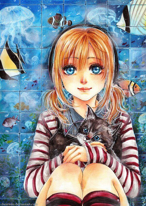 anime paintings 12 (1)