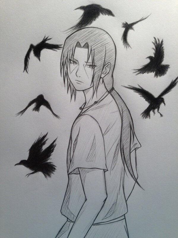 japanese drawings 16 (1)