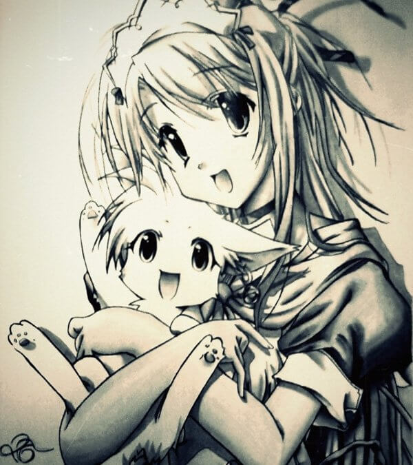 anime drawings 2 (1)