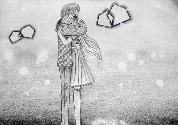 japanese drawings 22 (1)